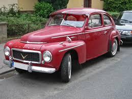 volvo history volvo the brief brand history u2013 1 auto research 2014