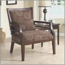 best fabric for dining room chairs dining room view dining room chair fabrics interior decorating