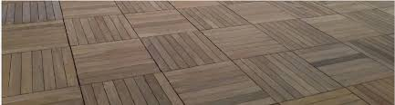 deck tile articles learn more about interlocking deck tiles