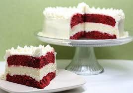 red velvet cake recipes u2022 the answer is cake