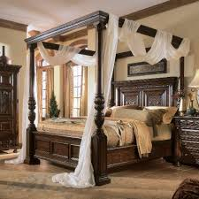 home design furniture divine wood four poster bed frame a finely carved anglo indian ebonized mahogany tester bed ethnic