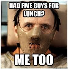 Memes Today - cannibal comp 1 the elder memes