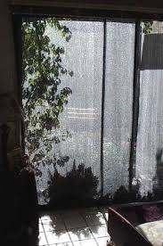 Solar Panel Curtains Cleardome Solar Thermal Fabric Barrier Products