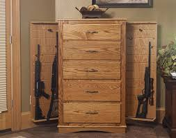 Gun Security Cabinet 84 Best Gun Cabinets U0026 Storage Images On Pinterest Gun Cabinets