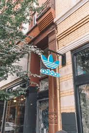 73 best sneaker shops images on pinterest sneaker shops adidas