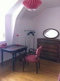 chambre d h e vannes location de chambre meublée de particulier à particulier à vannes