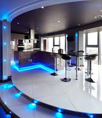 design your own home bar designing a home bar modern home bar design ideas design your own