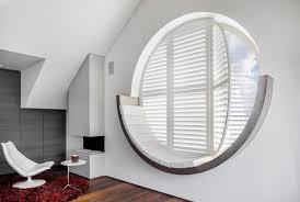 shutters tailor made jasno windowdecoration shutters