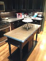 Groland Kitchen Island Beautiful Groland Kitchen Island Trends Also Ikea Height Review