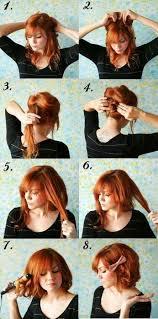 comment se couper les cheveux soi meme 56 best images about tif on