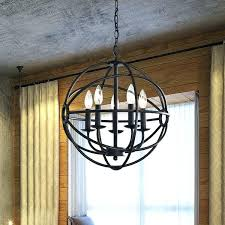 Pendant Light Kit Home Depot Bronze Globe Chandelier Pendant Lighting Light Kit Home