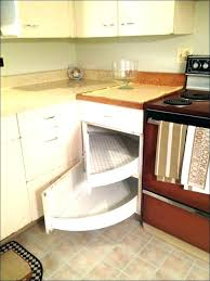 alternative to kitchen cabinets kitchen cabinet alternatives lazy alternatives cabinet kitchen
