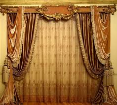 Modern Curtain Styles Ideas Ideas Top Ideas For Classic Curtains Style In Interior Classic
