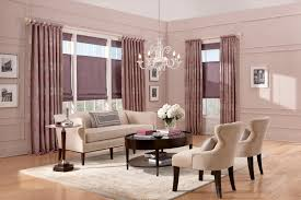 graber window coverings 2017 grasscloth wallpaper