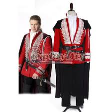 Halloween Costumes Cheap Dallas Costume Dallas Costume Deals Alibaba