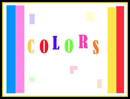 best 25 colors and emotions ideas on pinterest psychology of