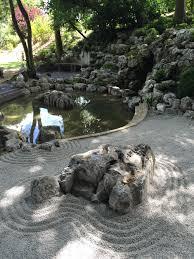 japanese zen gardens japanese zen garden by rt maintenance grounds maintenance