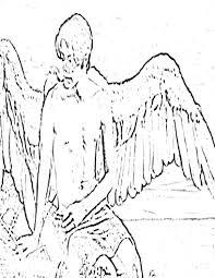 z u0027onae coloring people michael jackson