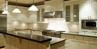 kitchen island with shelves bar furniture wet bar cabinets with stone backsplash and