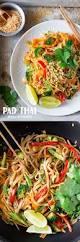 best 25 pad thai recipes ideas on pinterest pad thai near me