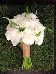 Wholesale Peonies Diy Peony Bouquet Basics Buy Wholesale Peonies At Fabulous