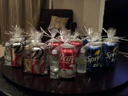 party favor ideas for adults 51 cheap goodie bag ideas for adults cing party favors on