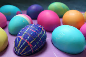 Challenge Open Or Closed Retail Stores Open And Closed On Easter 2017 Saving Advice