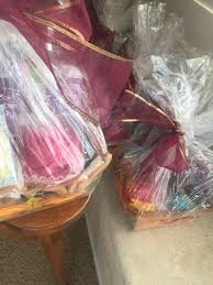 where to buy plastic wrap for gift baskets shrink wrap hobbies up to here