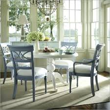 Homestyle Furniture Kitchener Style Home Furniture U U U U U U U C U U U Home Style Furniture