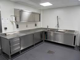 normes cuisine professionnelle conception d ateliers professionnels pour traiteurs et artisans