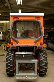 homemade truck cab 25 unique tractor cabs ideas on pinterest farm quotes