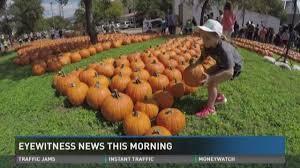 target black friday deals 78250 san antonio local news san antonio texas kens5 com