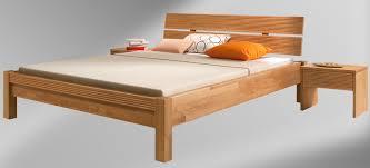 Schlafzimmer Bett Buche Schlafzimmer Massiv Buche Geölt Mit Hochglanzfront Schrank Bett