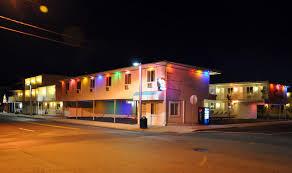 stardust motel wildwood nj booking com