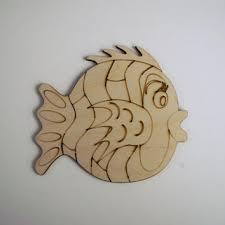 shop laser cut wood ornaments on wanelo