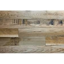 decorative wood panels wall decorative wood wall panels wayfair