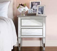 Pottery Barn Secretary Desk by Design Us Complete Collections Of Home Decoration