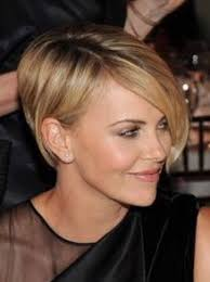 bob hairstyles that are shorter in the front 25 best bob hairstyles bobs bob hairstyle and bobs
