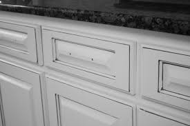 kitchen trendy off white kitchen cabinets with glaze best home