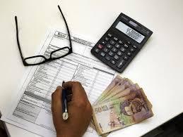 vencimientos renta personas dian 2016 el 9 de agosto vencen primeros plazos para declarar renta de 2016