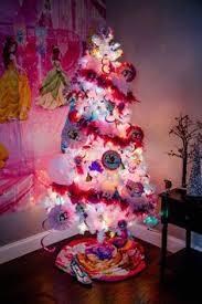 disney princess tree bebe tree