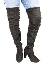 womens boots 100 womens boots chiffino