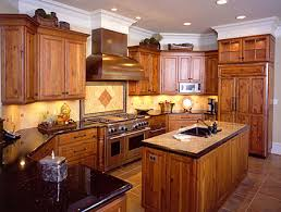 kitchens designed by triangle design kitchens raleigh nc