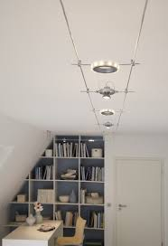 Kitchen Track Lighting by How To Configure A Track Lighting System