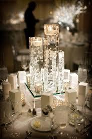 Christmas Wedding Centerpieces Ideas by 196 Best Dream Wedding Images On Pinterest Marriage Centerpiece