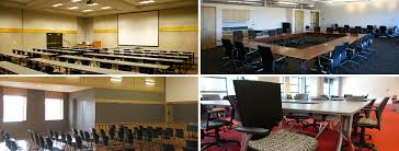 employee room booking kpu ca kwantlen polytechnic university