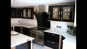 modern kitchen cabinets photo gallery youtube