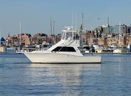 35 cabo yachts mingo 2001 edgewater denison yacht sales