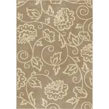 10 Rug 74 Best Rugs Images On Pinterest Area Rugs Shag Rugs And Wool Rugs
