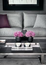 chambre couleur prune canape couleur prune peinture bleu pour chambre 13 comment associer